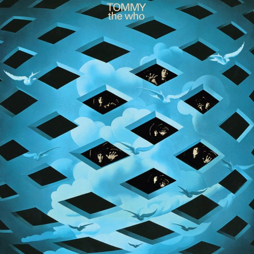 06-the-who-tommy