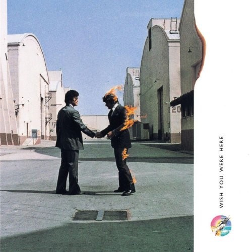 08-pink-floyd-wish-you-were-here