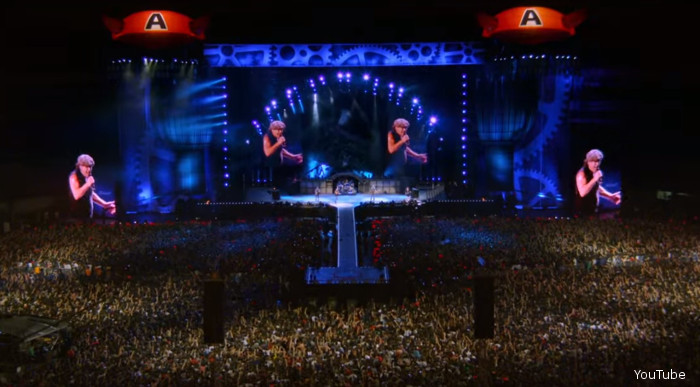 acdc-thunderstruck-in
