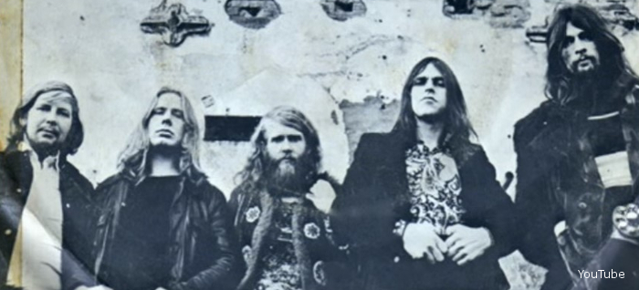 ekseption-jethro-tull-dharma-for-one-in