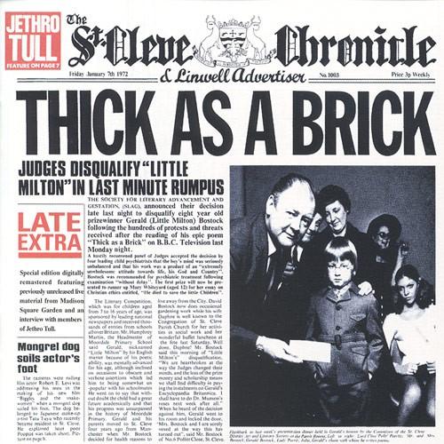 jethro-tull-tick-as-brick