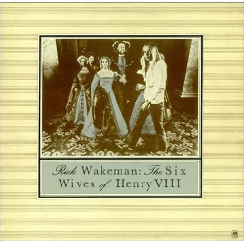 rick-wakeman-1973-the-six-wives-of-henry-viii