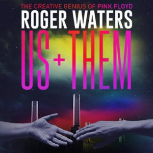 waters-us-them