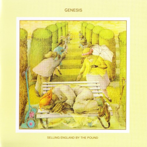genesis_-_1970-1975_selling_england_by_the_pound_-_front