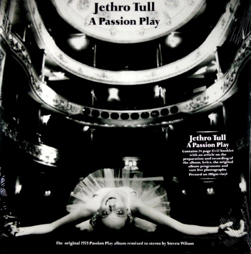 jethro-tull-a-passion-play-lp-1