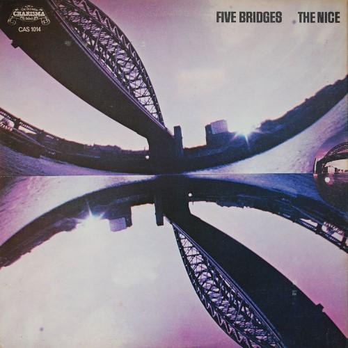nice-five-bridges-back