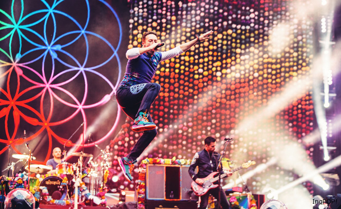 coldplay-