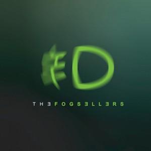 fogsellers-nasl