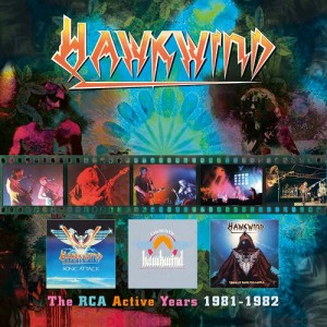 hawkwind-rca-years