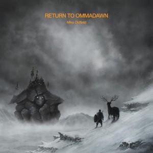 mike-oldfield-returntoommadawn