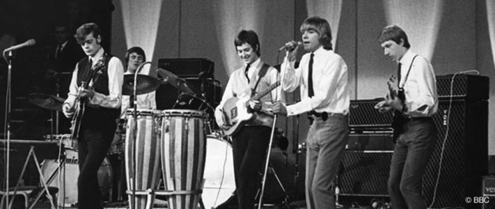 yardbirds-live