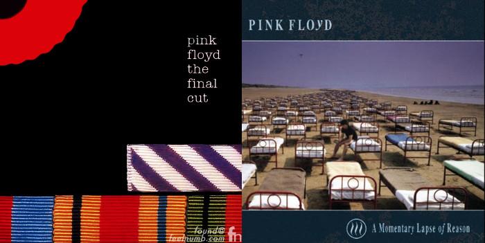 pink-floyd-in