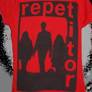 repetitor-nasl