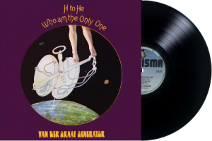 van_der_graaf_generator_-_h_to_he_who_am_the_only-one