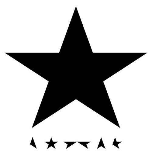 01-david-bowie-blackstar