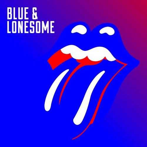 07-stonesblueandlonesome