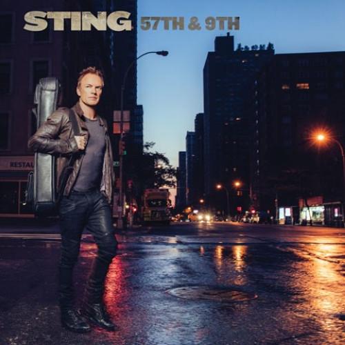 14-sting