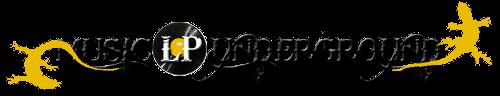 logo_web500