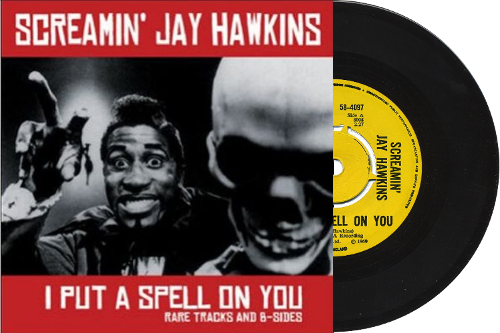 screamin-jay-hawkins-i-put-a-spell-on-you