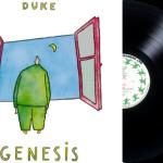 Genesis Duke Nasl
