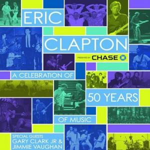 eric-clapton-2017