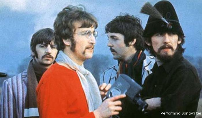 Beatles-Strawberry-Fields
