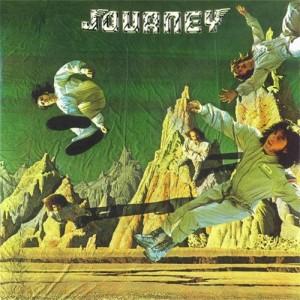 Journey nasl