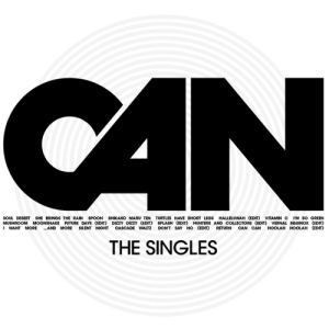 can-singles