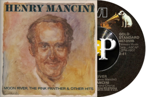 Henry-Mancini-Moon-River