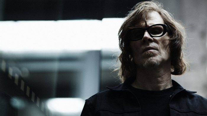 Mark-Lanegan-Band-Gargoyle