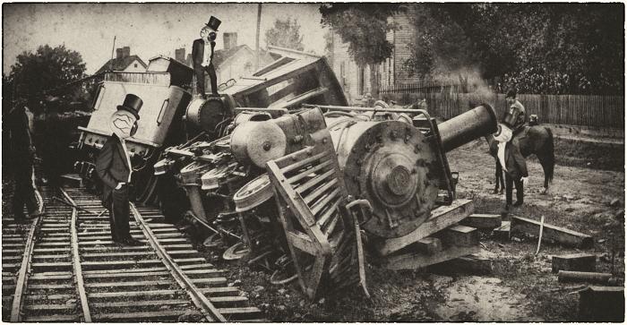 ResTrainWreckPhoto1