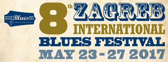 Zg Blues1