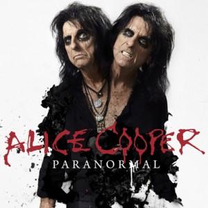 Alice-Cooper_Paranormal