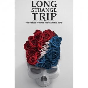 Grateful-Dead - Long-Strange Trip1