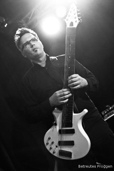 Markus-Reuter