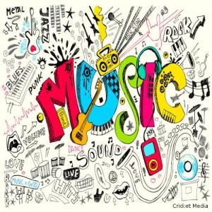 Music Nasl