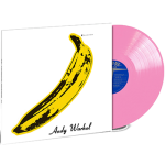 Velvet-Underground Nasl