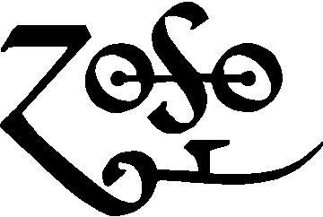 led_zeppelin_zoso_decal__38149