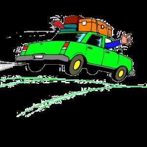 road-trip-clip-art