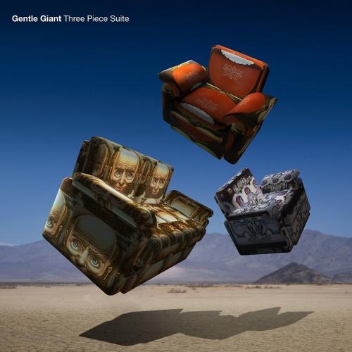 GG Three_piece_suite