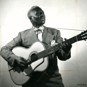 Lead Belly Pine