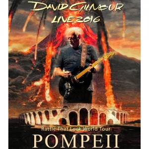 Popmoei