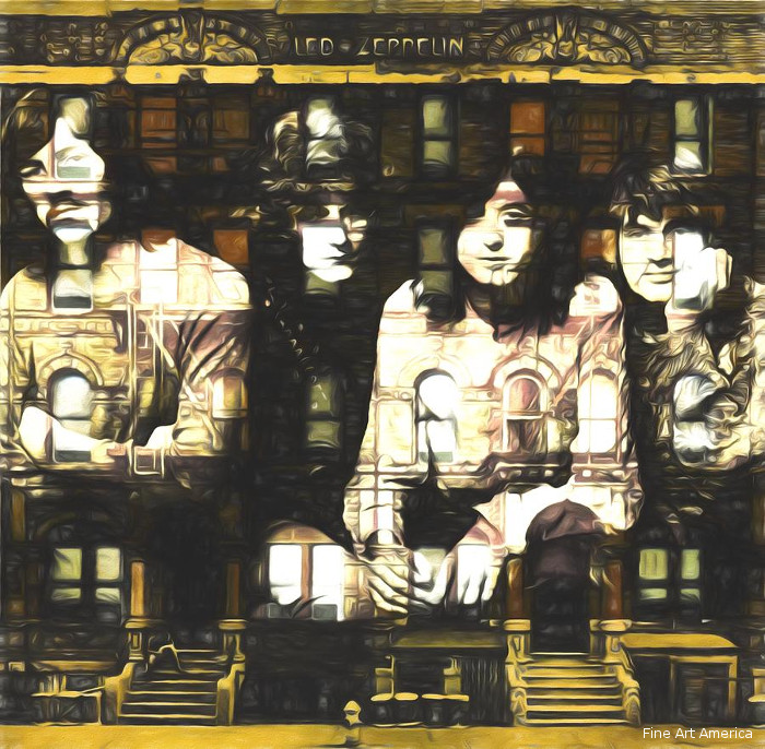 led-zeppelin-physical-graffiti-
