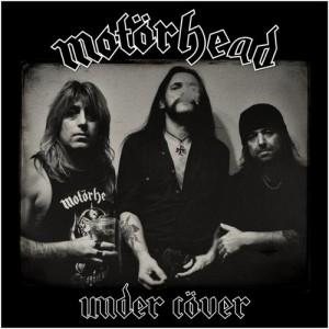 motorhead - undercover
