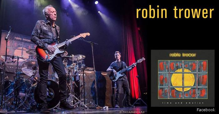 robin in top