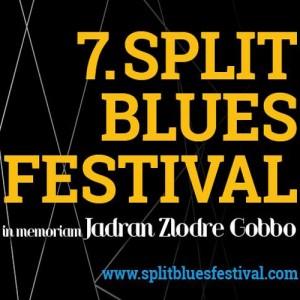 Spli Blues Fest