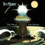 TIM-BLAKE-Tide
