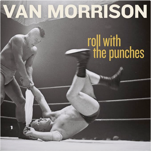 van-morrison-roll-with-the-punches-cover