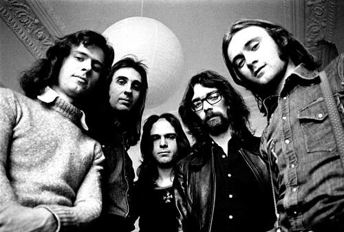 Genesis-in-1974-resize