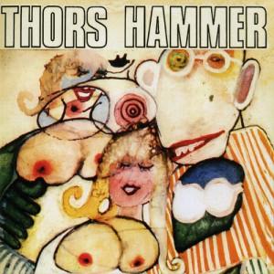 ThornHAmmer1